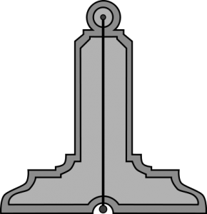 404px-Masonic_SeniorWarden-290x300