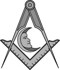 456px-Masonic_JuniorDeacon-255x300