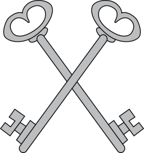 553px-Masonic_Treasurer-282x300