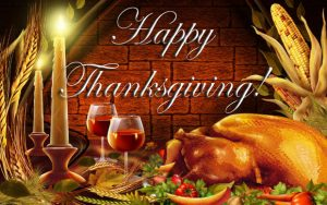 happythanksgiving_copy_1
